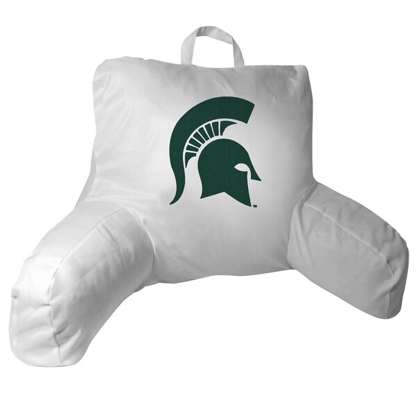 NCAA Seal Bed Rest Pillow by Northwest Co.
