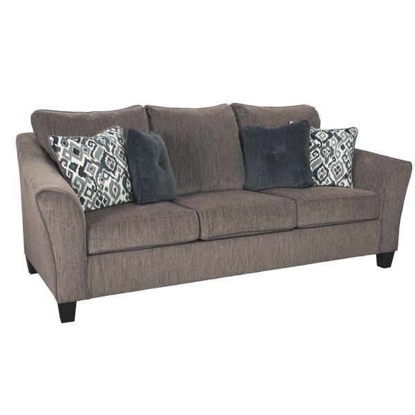 Porter Sofa by Alcott Hill