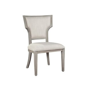 Check Prices Algona Upholstered Dining Chair Compare prices
