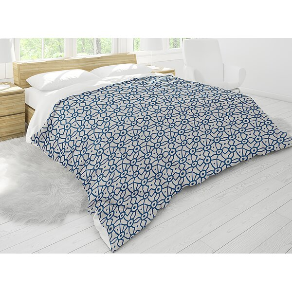 Allenford Single Comforter