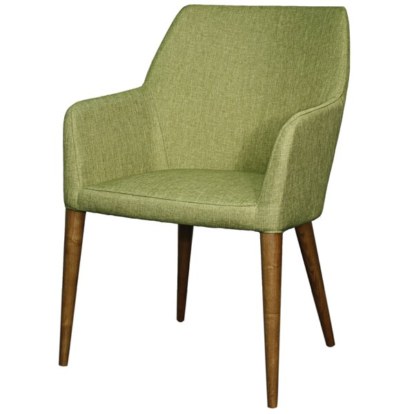 Alvarez Armchair By George Oliver New Design