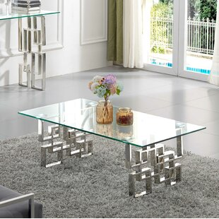 Best Jani Coffee Table ByWilla Arlo Interiors