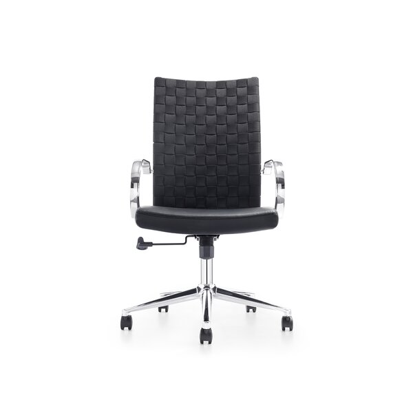 Gutierrez Office Chair by Orren Ellis