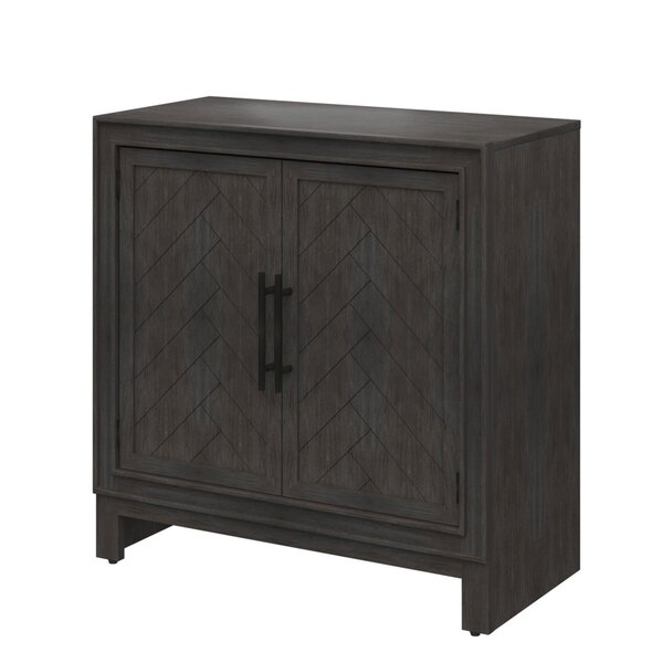 Richwood Accent Cabinet by Gracie Oaks