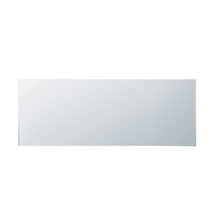 Shop For Free Bathroom/Vanity Mirror By Ronbow
