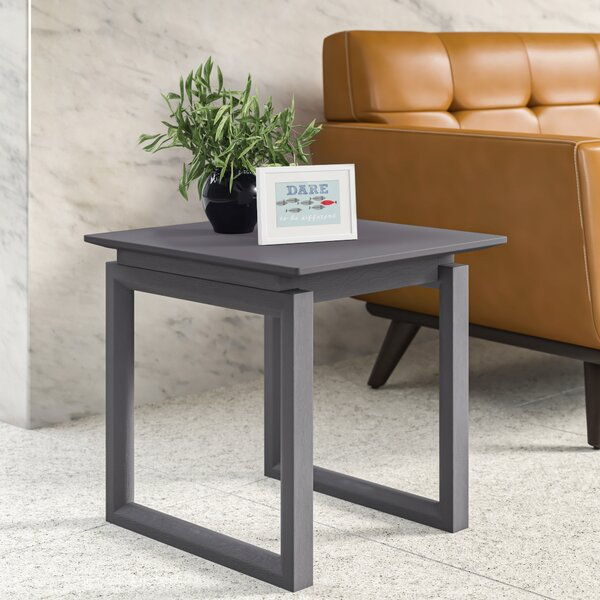 Breneman End Table By Upper Square™