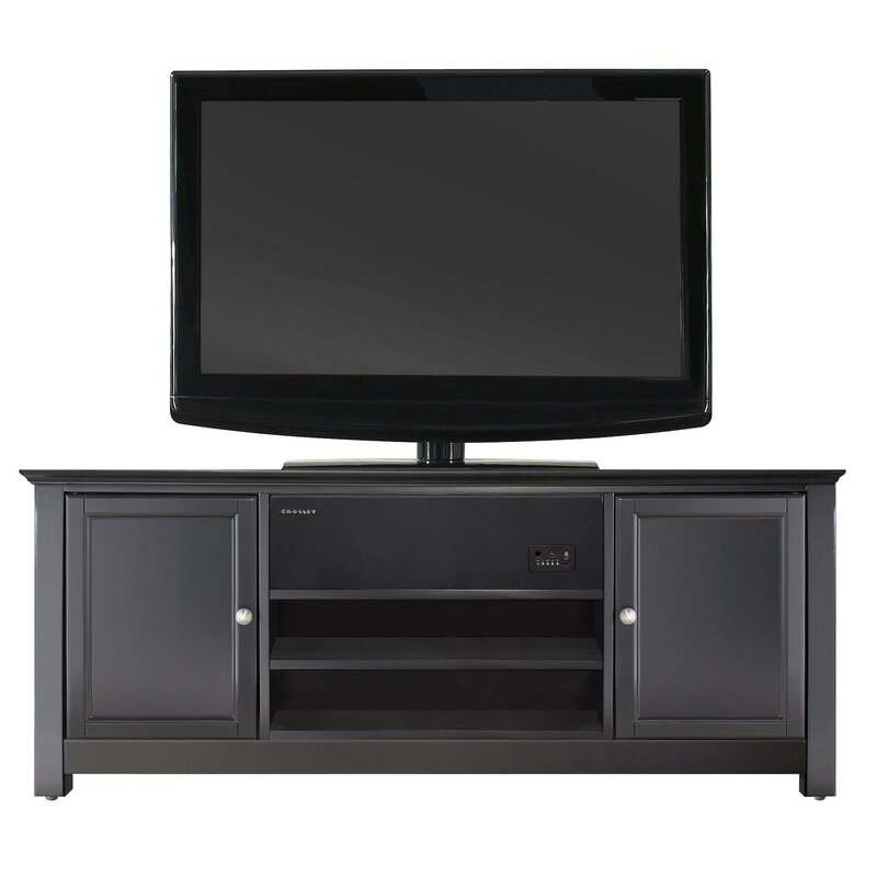 Marcela Low Profile Tv Stand For Tvs Up To 48