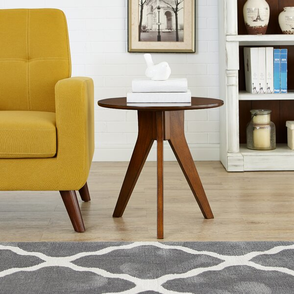Gerlach Table By George Oliver Discount