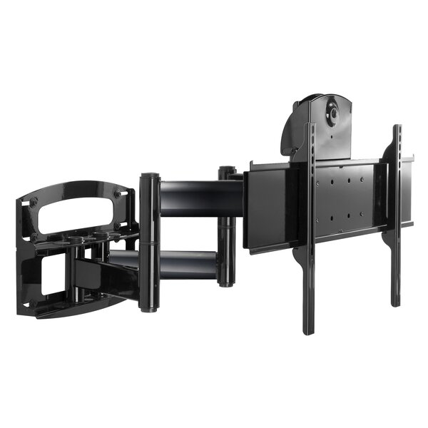 HG Articulating Arm/Tilt Universal Wall Mount for 42 - 60 Plasma by Peerless-AV