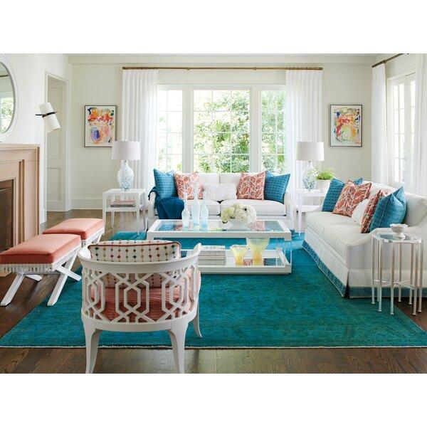 Avondale 4 Piece Table Set by Lexington Lexington