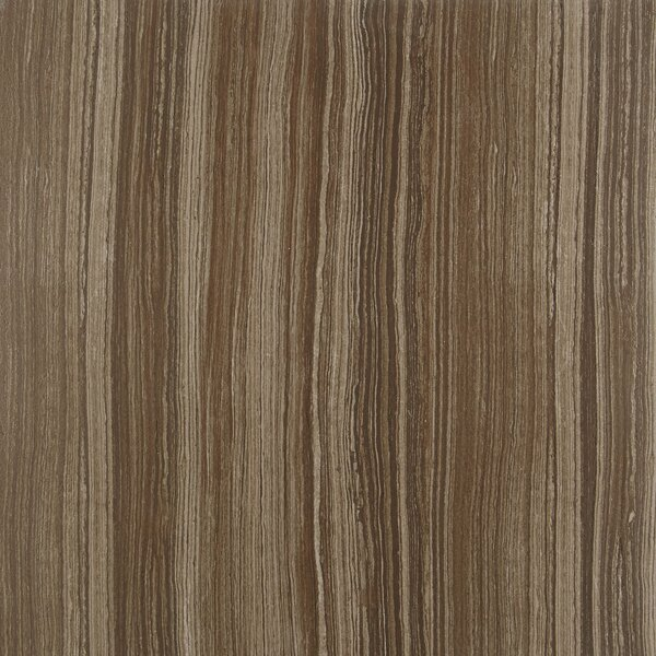 Austin 18 x 18 Porcelain Wood Look Tile in Bruno by Itona Tile