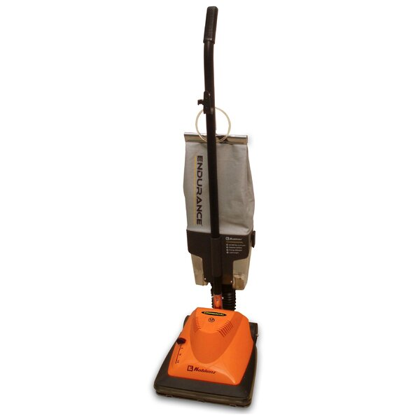 Commercial Upright Vacuum by Koblenz