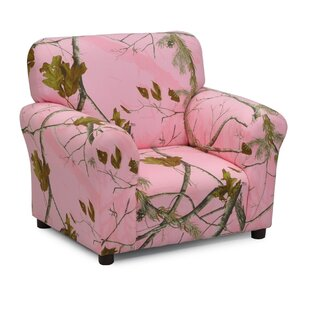 Check Prices Real Tree AP Kids Chair ByKidz World