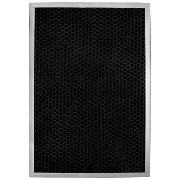 Replacement Carbon for iAirQ600 Air Purifier Repla