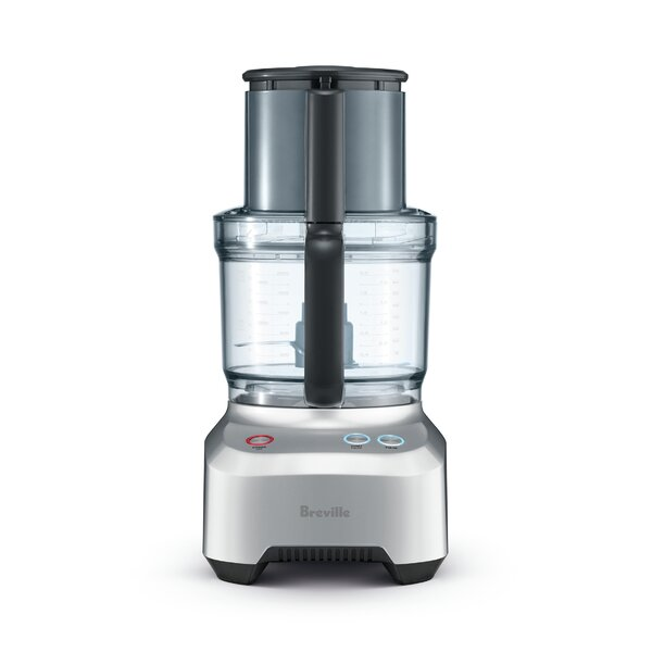12 Cup The Sous Chef Food Processor by Breville