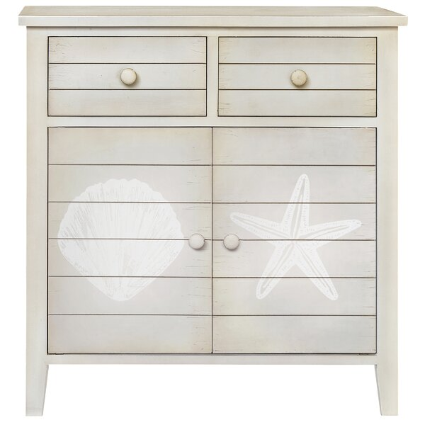 Grullon 2 Door Accent Cabinet by Highland Dunes Highland Dunes