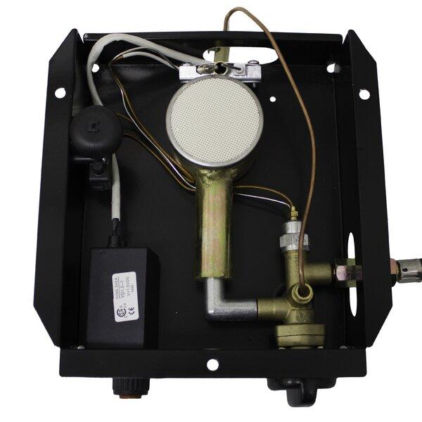 AZ Patio Heaters Space Heater Accessories