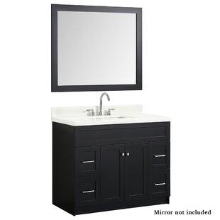 https://secure.img1-ag.wfcdn.com/im/17651931/resize-h310-w310%5Ecompr-r85/7028/70286281/westman-43-single-bathroom-vanity-set.jpg