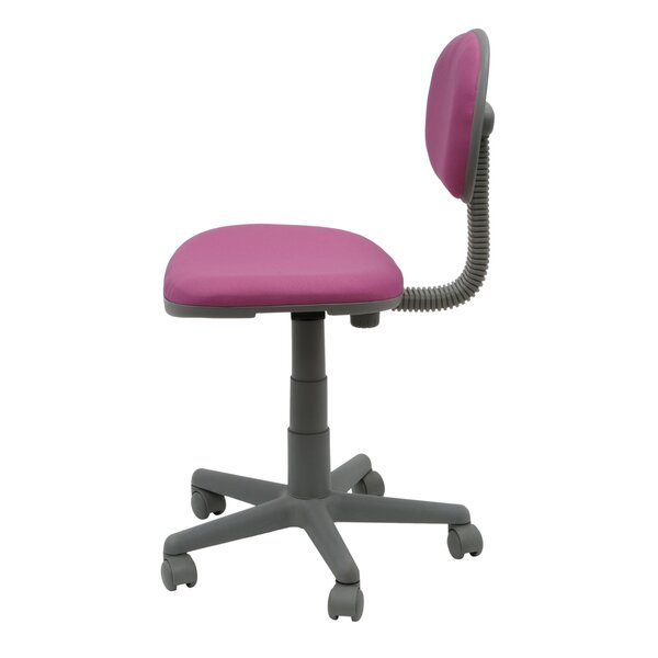 Blanche Task Office Chair by Winston Porter