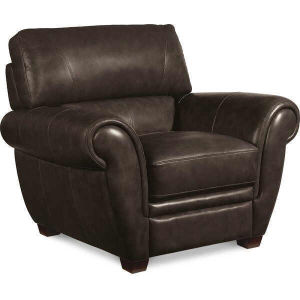 Nitro Club Chair by La-Z-Boy