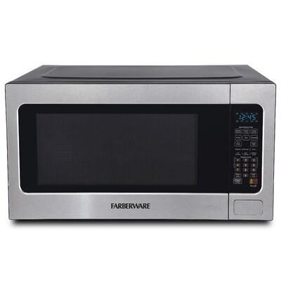 Microwaves Up To 80 Off This Week Only Wayfair