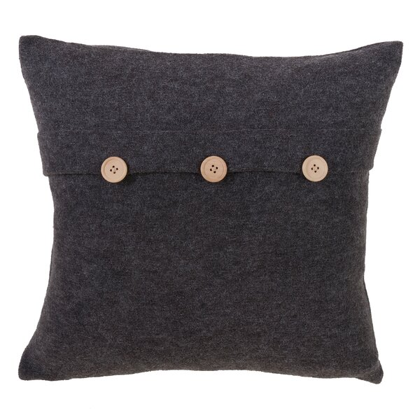 Zumbrota Decorative Throw Pillow by Gracie Oaks