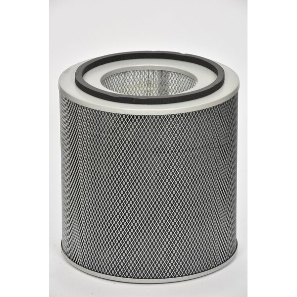 HM 400 HealthMate Air Filter by Austin Air