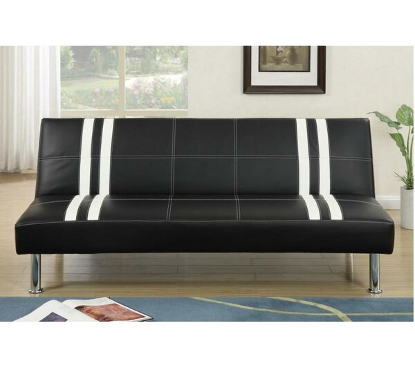 Convertible Sofa by A&J Homes Studio