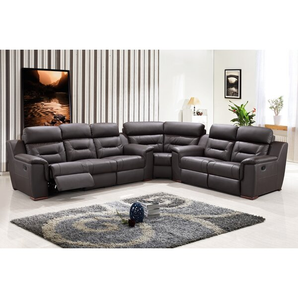 Kreger Air Sectional by Latitude Run