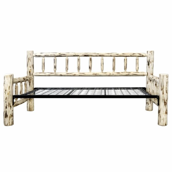 Tustin Twin Daybed By Loon Peak