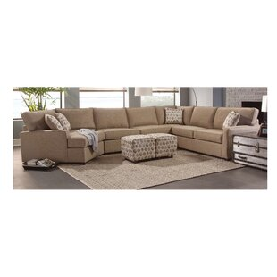 Sease Sectional