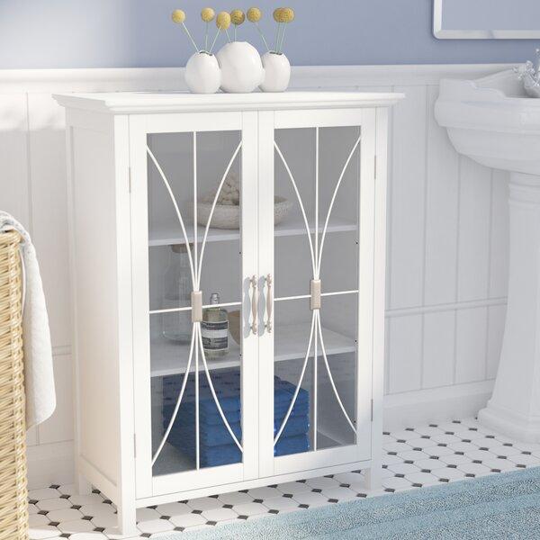 Whipkey 26 W x 34.25 H Cabinet by Willa Arlo Interiors