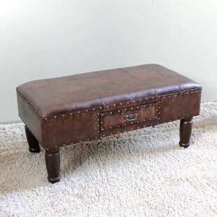 Guest Amp Reception Benches You Ll Love Wayfair