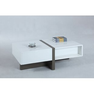 Insley Coffee Table