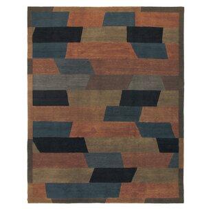 Best Price Core Rug ByArtisan Carpets