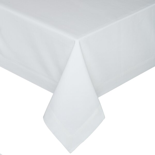 Massima Tablecloth by Mint Pantry