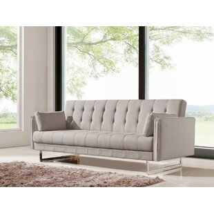 Solid Wood Frame Sofa Wayfair