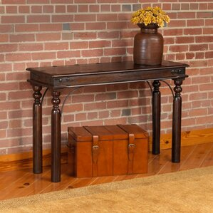 Cayenna View Console Table by Loon Peak