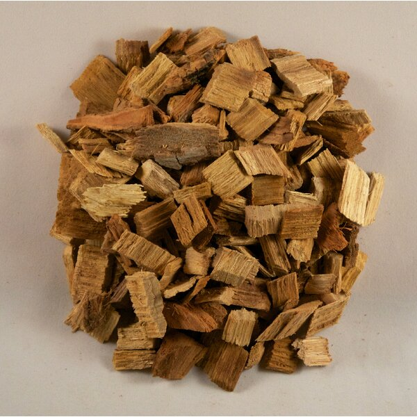Mountian Mesquite Smoking Chip by MAINE GRILLING WOODS