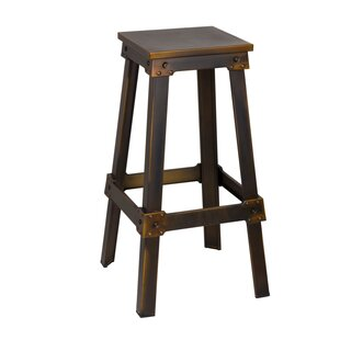 Looking for Porch 29.9 Bar Stool Best Deals