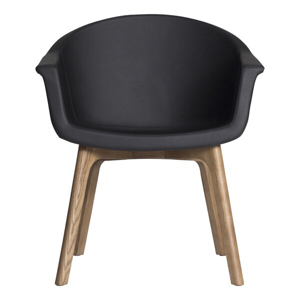 Terell Armchair by Corrigan Studio