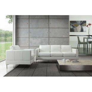 Kathrin Configurable Living Room Set