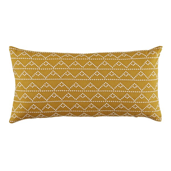 Modern Decorative Throw Pillows AllModern Fascinating Cheap Decorative Throw Pillows For Couch