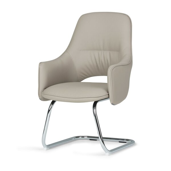 Prescott C Spring Office Chair by Simpli Home