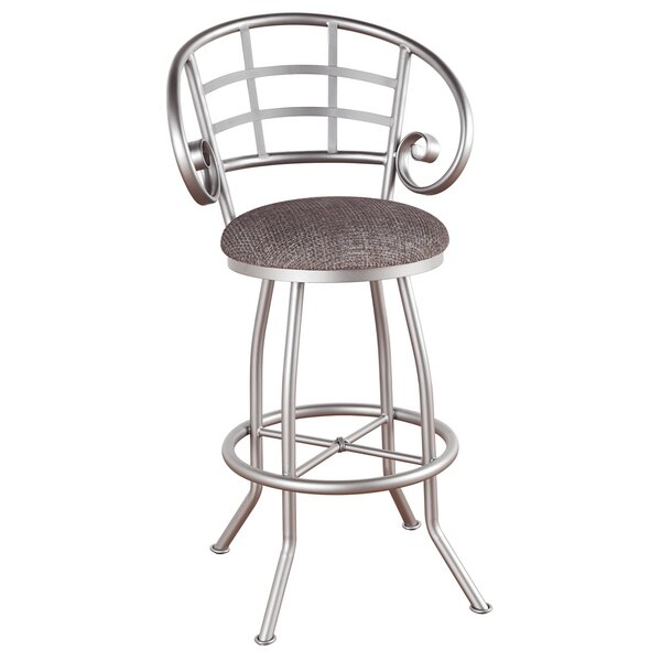 Walton 30 Swivel Bar Stool by Callee