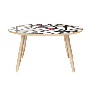 Maranda Coffee Table