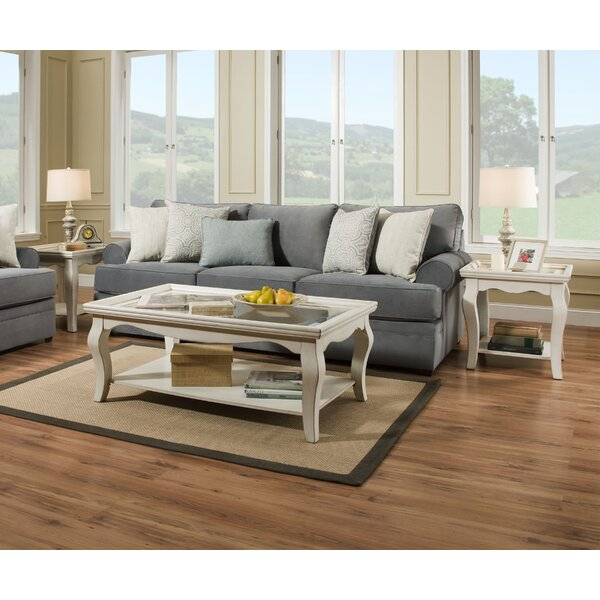 Price Decrease Dorothy Simmons Upholstery Sofa New Seasonal Sales are Here! 70% Off
