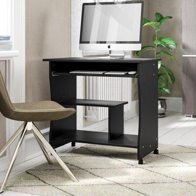 Schreibtisch Terrence   Büro > Bürotische   Marlow Home Co.