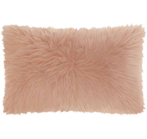 Yaritza Lumbar Pillow by Willa Arlo Interiors| @ $59.00