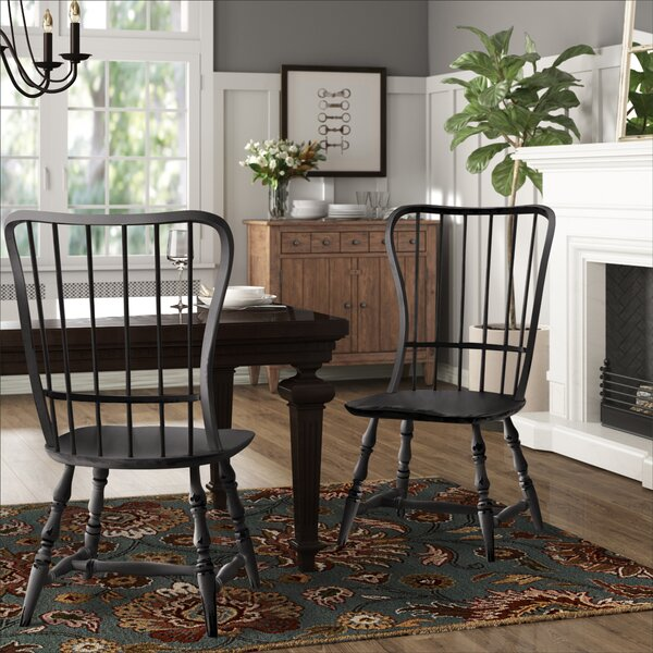 Sanctuary Side Chair (Set Of 2) By Hooker Furniture